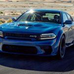 Dodge ha desatado 500 millones de caballos de fuerza en carreteras estadounidenses