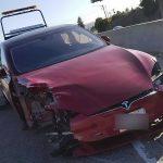 NHTSA investiga 500,000 Teslas sobre quejas de aceleración repentina