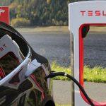 Tesla podría estar desarrollando una batería de un millón de millas
