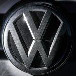 Ejecutivos de VW acusados de fraude bursátil por escándalo del diesel